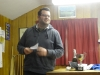 Wantage Cricket Club Awards Night 2012 077