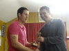 Wantage Cricket Club Awards Night 2012 093