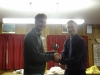 Wantage Cricket Club Awards Night 2012 094