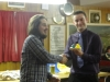 Wantage Cricket Club Awards Night 2012 106