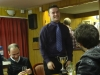 Wantage Cricket Club Awards Night 2012 131