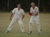 Wantage Cricket Club vs Britwell Salome 2013 054