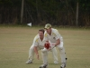 Wantage Cricket Club vs Britwell Salome 2013 056