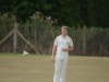 Wantage Cricket Club vs Britwell Salome 2013 058