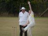 Wantage Cricket Club vs Britwell Salome 2013 059