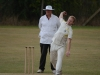 Wantage Cricket Club vs Britwell Salome 2013 060