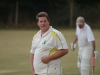 Wantage Cricket Club vs Britwell Salome 2013 061