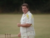 Wantage Cricket Club vs Britwell Salome 2013 062