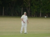 Wantage Cricket Club vs Britwell Salome 2013 064