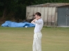 Wantage Cricket Club vs Britwell Salome 2013 065