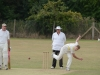 Wantage Cricket Club vs Britwell Salome 2013 067
