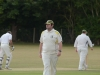Wantage Cricket Club vs Britwell Salome 2013 072