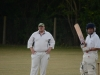 Wantage Cricket Club vs Britwell Salome 2013 073