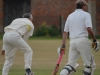 Wantage Cricket Club vs Britwell Salome 2013 074