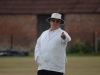 Wantage Cricket Club vs Britwell Salome 2013 075