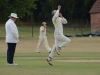 Wantage Cricket Club vs Britwell Salome 2013 076