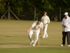 Wantage Cricket Club vs Britwell Salome 2013 163