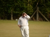 Wantage Cricket Club vs Britwell Salome 2013 164