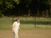 Wantage Cricket Club vs Britwell Salome 2013 166