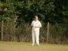 Wantage Cricket Club vs Britwell Salome 2013 167