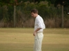 Wantage Cricket Club vs Britwell Salome 2013 168