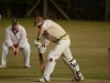 Wantage Cricket Club vs Britwell Salome 2013 169