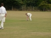 Wantage Cricket Club vs Britwell Salome 2013 177
