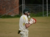 Wantage Cricket Club vs Britwell Salome 2013 179