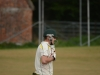 Wantage Cricket Club vs Britwell Salome 2013 180
