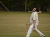 Wantage Cricket Club vs Britwell Salome 2013 181