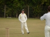 Wantage Cricket Club vs Britwell Salome 2013 184
