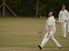 Wantage Cricket Club vs Britwell Salome 2013 185