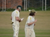 Wantage Cricket Club vs Britwell Salome 2013 186