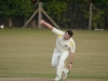 Wantage Cricket Club vs Britwell Salome 2013 187