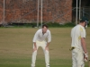 Wantage Cricket Club vs Britwell Salome 2013 188
