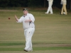Wantage Cricket Club vs Britwell Salome 2013 194