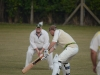 Wantage Cricket Club vs Britwell Salome 2013 195