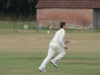 Wantage Cricket Club vs Britwell Salome 2013 198