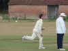 Wantage Cricket Club vs Britwell Salome 2013 199
