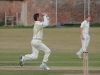 Wantage Cricket Club vs Britwell Salome 2013 200
