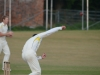 Wantage Cricket Club vs Britwell Salome 2013 202