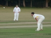 Wantage Cricket Club vs Britwell Salome 2013 206