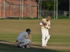 Wantage Cricket Club vs Britwell Salome 2013 214
