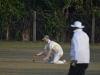 Wantage Cricket Club vs Britwell Salome 2013 218-fumble