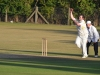 Wantage Cricket Club vs Britwell Salome 2013 219