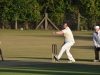 Wantage Cricket Club vs Britwell Salome 2013 227