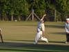 Wantage Cricket Club vs Britwell Salome 2013 228