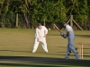 Wantage Cricket Club vs Britwell Salome 2013 233