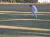 Wantage Cricket Club vs Britwell Salome 2013 236-fumble