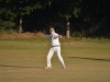 Wantage Cricket Club vs Britwell Salome 2013 238
